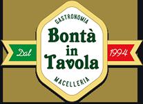 Bontà in Tavola